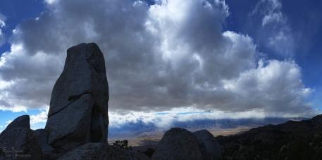 84f3f-stone-sentinel