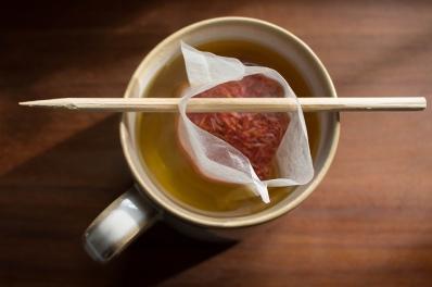 9c76f-saffron-tea3