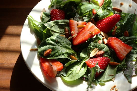 c5533-strawberry-salad-2