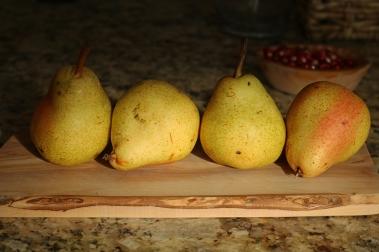 57bab-pears
