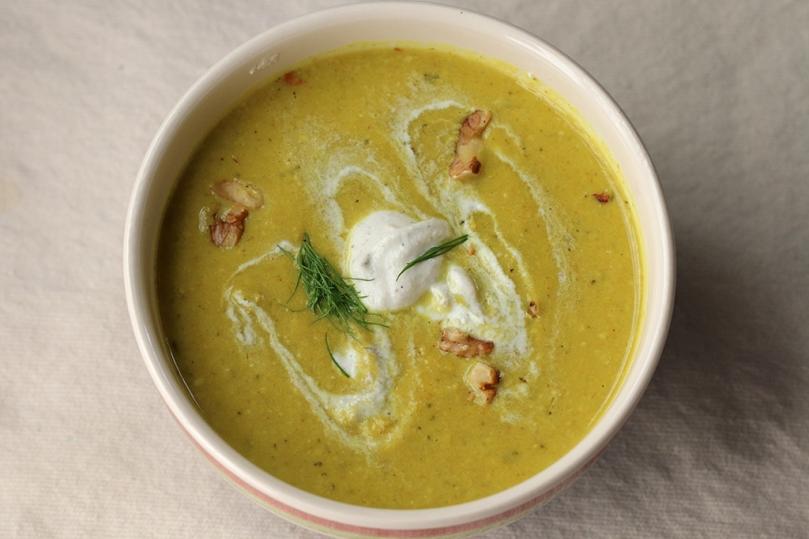 fennel-leek-soup1