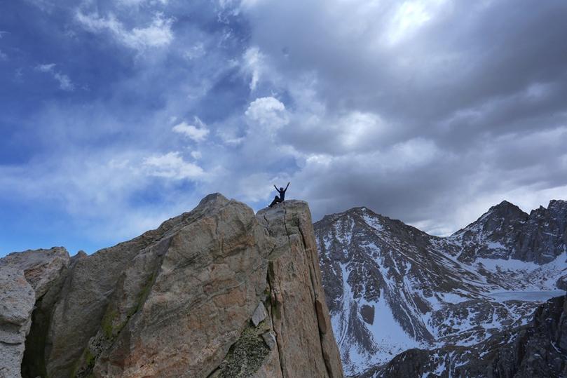 thor-peak