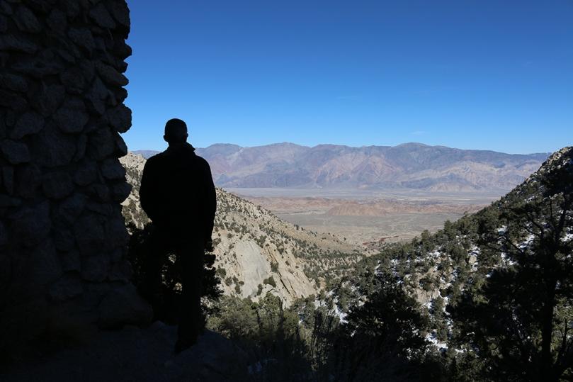 ashram-view