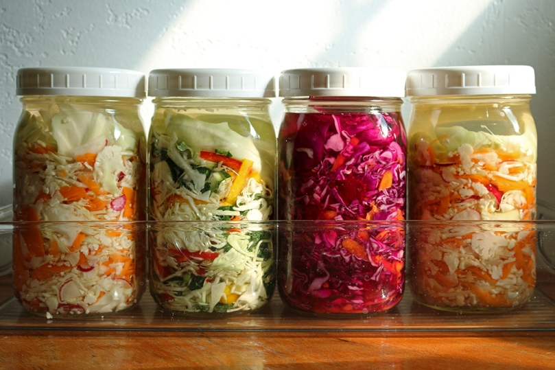 favorite-ferments