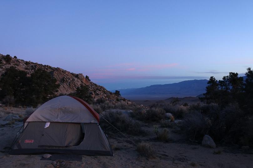 morning-camp
