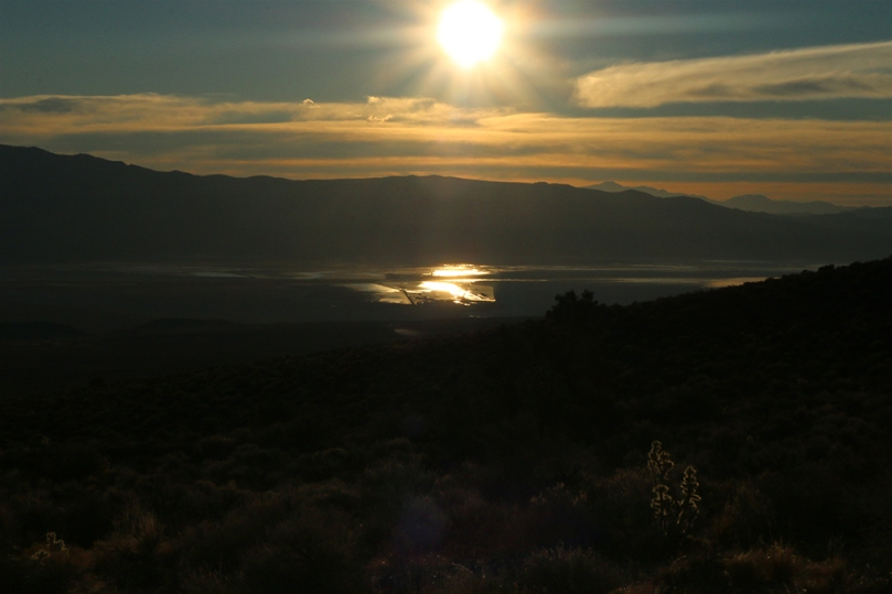 owens-lake-sunrise
