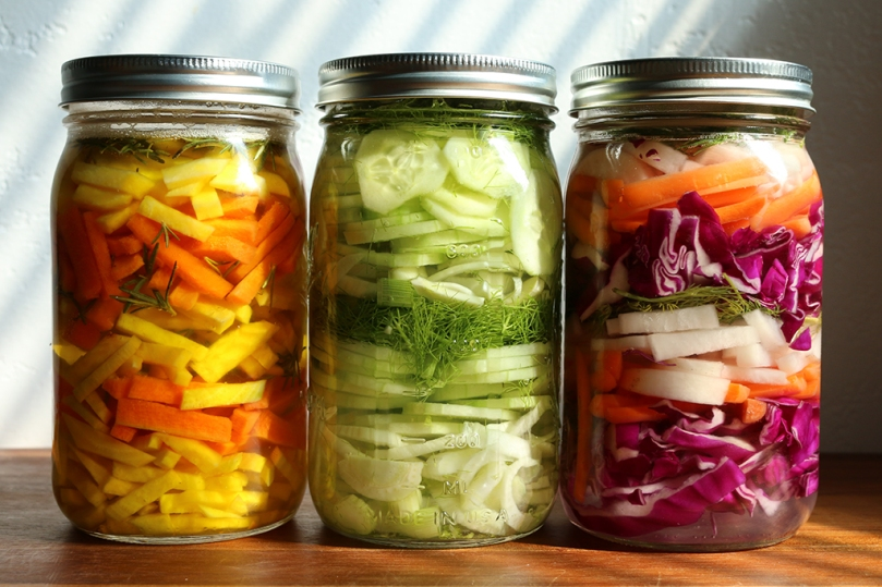veggie-pickles1
