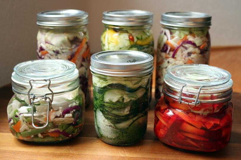 veggie-pickles2