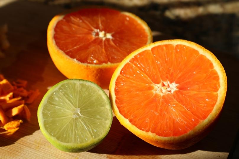 summer-citrus