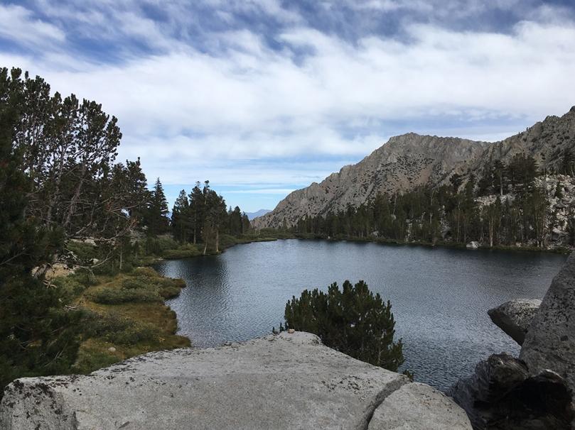 gilbert-lake