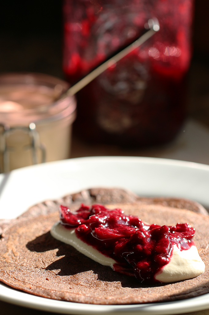 chocolate-buckwheat-crepes2