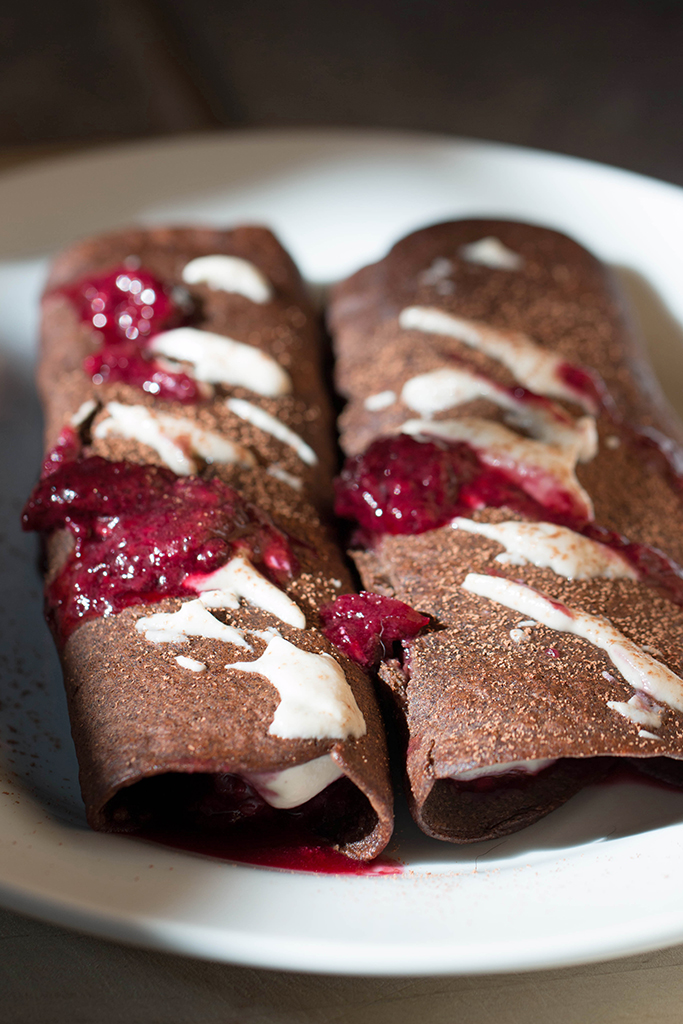 chocolate-buckwheat-crepes4