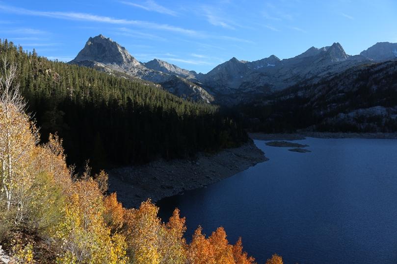 south-lake