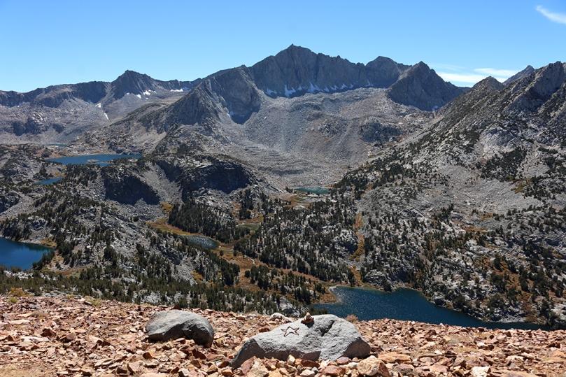 summit-view