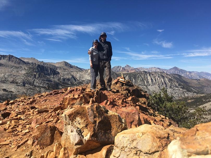 summit-view2