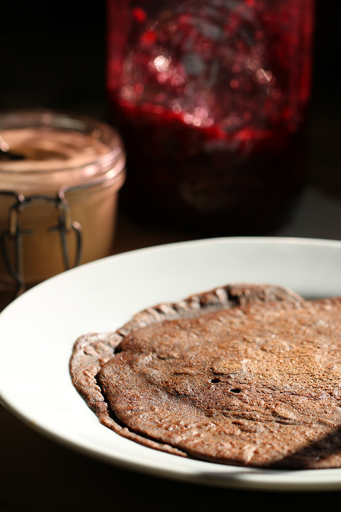 chocolate-buckwheat-crepes