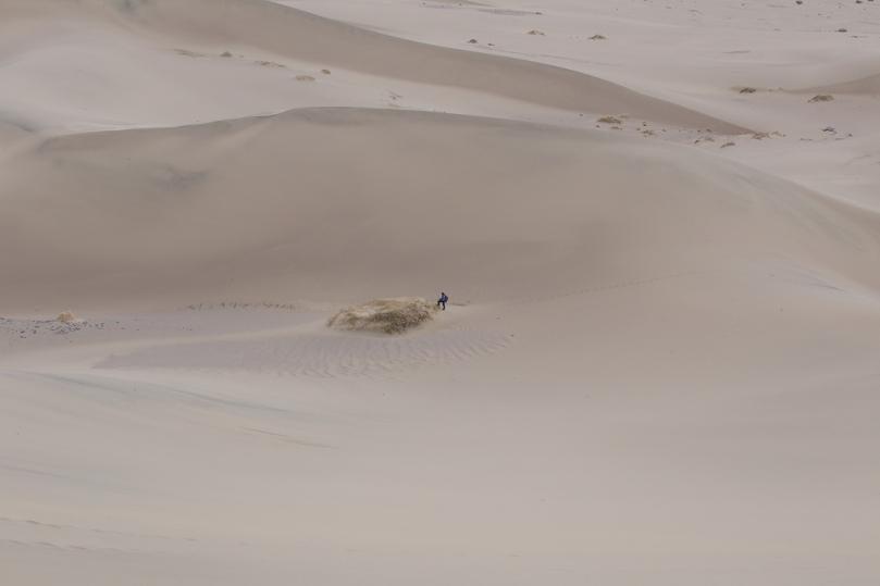 exploring-dunes3