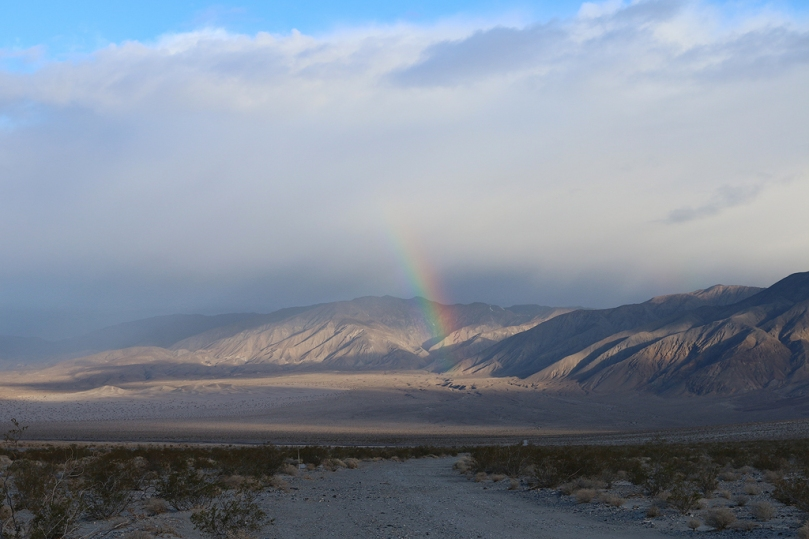 panamint-valley-rainbow